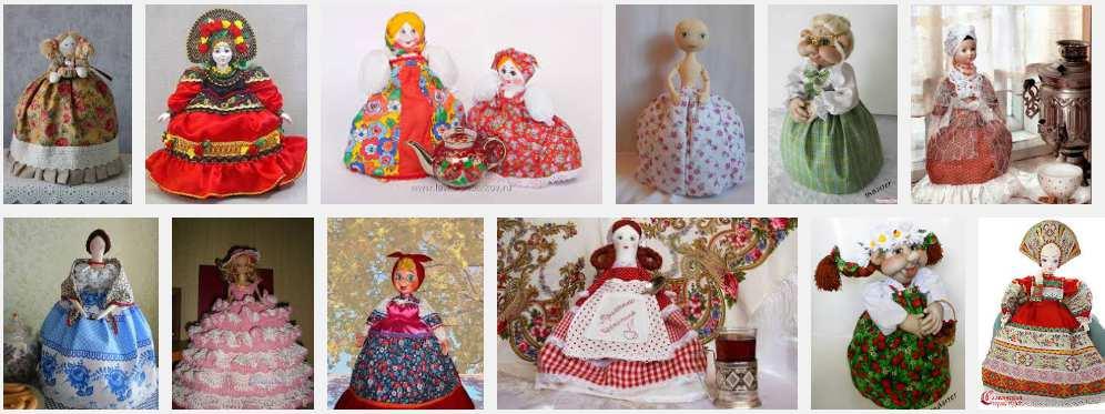 1476392209_kukla-grelka Славянские куклы обереги — Славянская культура